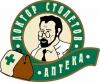 """Аптека """"Доктор Столетов"""" (Москва, Волоколамское ш., д. 58, корп.1)"""