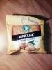 """Арахис жареный соленый """"ТД-Холдинг"""""""