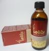 """Аргановое масло для волос """"Echosline Seliar"""""""