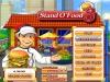 Аркада Stand O'Food 3