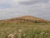 Аркаим (Россия, Челябинская область)
