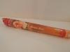 Ароматические палочки Flute Incense Honey Rose