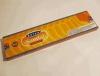 Ароматические палочки Satya Super Sandal Incense