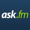Сайт ask.fm