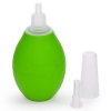 Аспиратор для носа Canpol babies