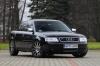 Автомобиль Audi A6 C5