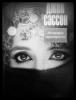 "Аудиокнига ""Мемуары принцессы"", Джин П. Сэссон"