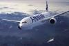 """Авиакомпания """"Finnair"""""""