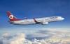 "Авиакомпания ""Turkish Airlines"" (Турецкие авиалинии)"
