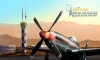 Авиасимулятор Breitling Reno Air Races для iPad