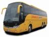 """Автобусная компания """"Student Agency"""" (Чехия и Европа)"""