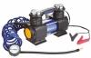 Автомобильный компрессор ParkCity CQ-9