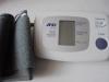 Автоматический измеритель артериального давления A&D AND Medical UA-767