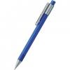 Автоматический карандаш Staedtler Graphite 777