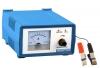 Автоматическое зарядное устройство Икар 506