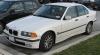 Автомобиль BMW 3 серии E36