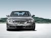Автомобиль BMW 3 серии E90