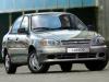 Автомобиль Chevrolet Lanos