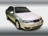Автомобиль Daewoo Nexia 2
