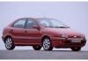 Автомобиль Fiat Brava