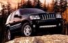Автомобиль Jeep Grand Cherokee (2-ое поколение) WJ