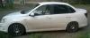 Автомобиль Lada Granta Sport