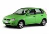 Автомобиль Lada Kalina ВАЗ-1119