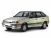 Автомобиль Lada ВАЗ-2114