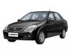 Автомобиль Lifan Breez