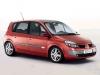 Автомобиль Renault Scenic II