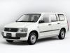 Автомобиль Toyota Probox