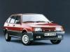 Автомобиль ВАЗ-2109