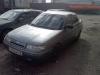 Автомобиль ВАЗ 21101