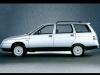 Автомобиль ВАЗ-2111