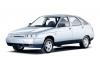 Автомобиль ВАЗ-2112