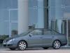 Автомобиль Volkswagen Jetta (5 поколение)