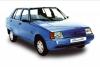 Автомобиль ЗАЗ-1103 Славута