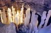 Кунгурская пещера (Россия, Пермский край, Кунгур)