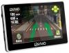 Автомобильный GPS навигатор LEXAND ST-610 HD