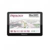 Автомобильный GPS навигатор Prology iMap-530Ti