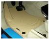 Автомобильный коврик Eva Auto