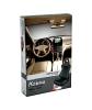 Автомобильный освежитель воздуха Kouou New Car арт. KZ11691