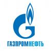 """Приложение """"АЗС Газпромнефть - бесконтактная оплата топлива!"""" для Android"""