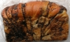 Баба «Маковая плетеная» Чудо-печка