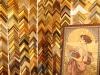 Багетная мастерская ART Багет ИП Сергиенко А.В. (Новосибирск, ул. Королева, 29, офис 418)