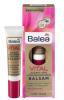 """Бальзам для глаз и контура губ """"VITAL Balea"""""""