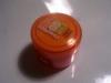 Бальзам для губ Chapter персиковый