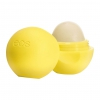 Бальзам для губ EOS lip balm Lemon Drop with SPF15