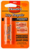 Бальзам для губ  O'Keeffe's Lip Repair