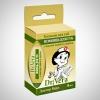 Бальзам для губ с маслом чайного дерева Dr. Vera